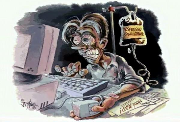 diaforetiko.gr : diaforetiko.gr internet 600x409 Το INTERNET κλέβει πολύτιμο χρόνο από τη ζωή μας!!