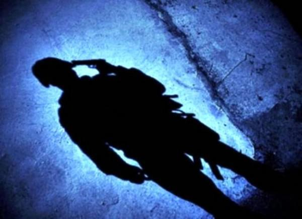 diaforetiko.gr : loxias 600x434 ΘΡΙΛΕΡ ΣΤΗ ΜΥΤΙΛΗΝΗ: Αυτοκτόνησε 28χρονος λοχίας επαγγελματίας οπλίτης με το όπλο με το οποίο φυλούσε σκοπιά