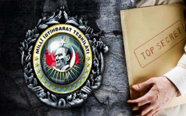 diaforetiko.gr : mit 1 630x315 600x375 ΣΧΕΔΙΟ ΜΙΤ: Η τουρκική τράπεζα Ziraat κατάσχει περιουσίες από Έλληνες σε Κομοτηνή και Ξάνθη!!!