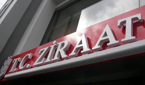 diaforetiko.gr : ziraat18220091 ΣΧΕΔΙΟ ΜΙΤ: Η τουρκική τράπεζα Ziraat κατάσχει περιουσίες από Έλληνες σε Κομοτηνή και Ξάνθη!!!