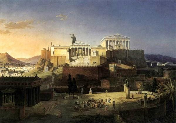 Αποτέλεσμα εικόνας για αρχαιοι πατριδα