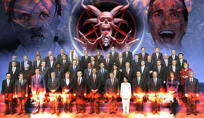 diaforetiko.gr : 15843psychopaths2 ΔΕΙΤΕ: Νέα Τάξη Πραγμάτων  Αυτό είναι το σχέδιο για την Ελλάδα!(βιντεο)