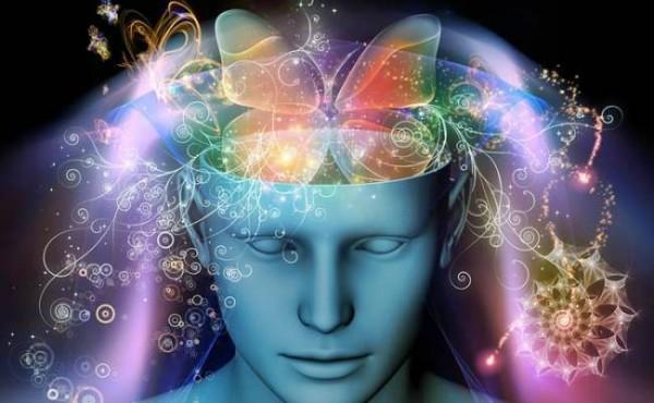 diaforetiko.gr : 274a75516aae58da39f89b0472033e11 XL 600x370 Πέντε λάθη που κάνει ο εγκέφαλός μας κάθε μέρα!