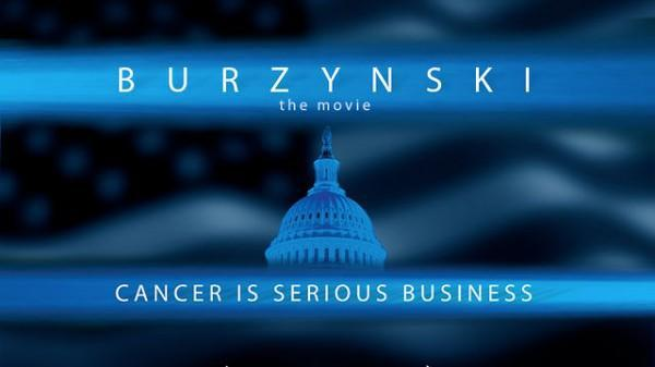 diaforetiko.gr : Burzynski 600x337 Γιατί κυνηγάνε όποιον θεραπεύει τον καρκίνο; (βίντεο)