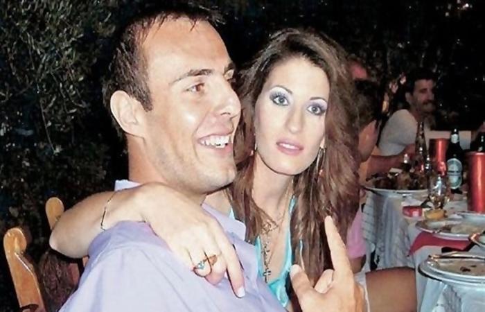 Dating πρώην χρήστης ηρωίνης