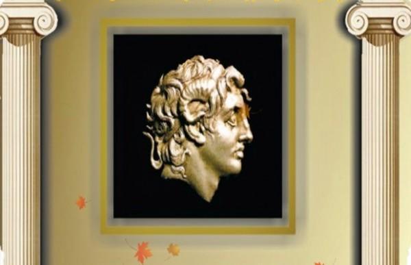 diaforetiko.gr : diaforetiko.gr megas alexandros 600x387 ΣΥΓΚΛΟΝΙΣΤΙΚΟ: Διαβάστε τις τελευταίες επιθυμίες του Μεγάλου Αλεξάνδρου!