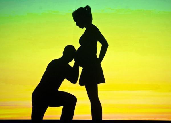 diaforetiko.gr : uktv bgt 0106 8 600x432 ΣΥΓΚΙΝΗΤΙΚΟ: Η ιστορία μιας μητέρας και του γιου της μέσα από μια μοναδική χορογραφία που θα σας κάνει να κλάψετε από συγκίνηση (βίντεο)