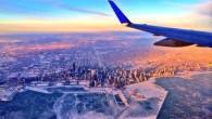 zmrozone_chicago_z_lotu_ptaka