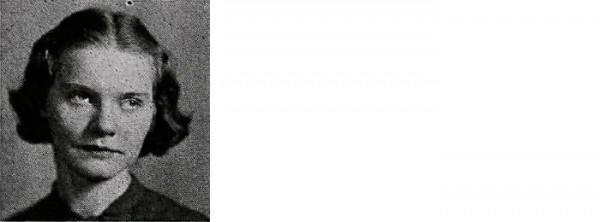 diaforetiko.gr : 102183128 135882776889 600x222 Η ιστορία της Gennie, που έζησε για 50 χρόνια σε ψυχιατρείο