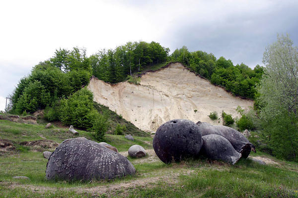 diaforetiko.gr : MG 2427 Ζωντανά βράχια μεγαλώνουν με τη βροχή και… περπατάνε!