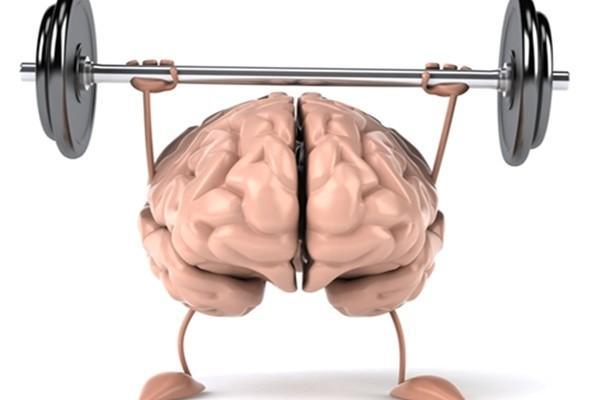 diaforetiko.gr : brain600x450 600x400 Αυτά είναι τα φαγητά που κάνουν καλό στο μυαλό
