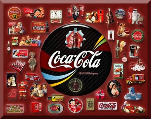 diaforetiko.gr : hriseis coca cola 2 600x472 20 άγνωστες χρήσεις της Coca Cola