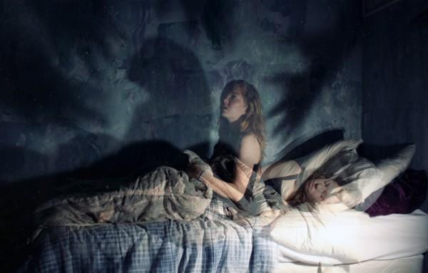 diaforetiko.gr : sleep paralysis by nile can too d4k0xav 600x383 Υπνοπαράλυση:  Κατά 50%, σας έχει συμβεί