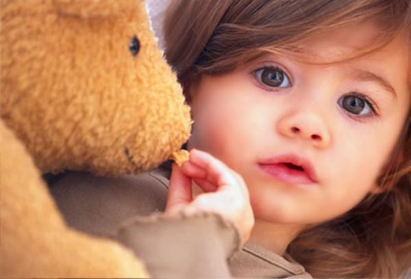 diaforetiko.gr : 20110422220400691429782 600x407 Η σημασία της συναισθηματικής επικοινωνίας στην ανάπτυξη του παιδιού