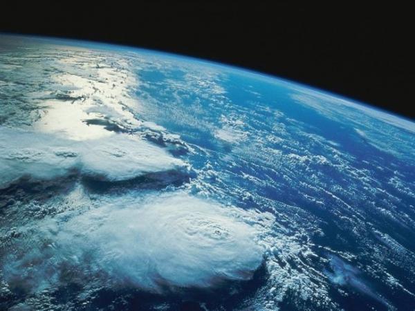 diaforetiko.gr : 5818652a0b94675c126253b4edc1d67f XL 600x450 Δείτε τι θα συνέβαινε αν η Γη έμενε χωρίς οξυγόνο για 5 δευτερόλεπτα (βίντεο)