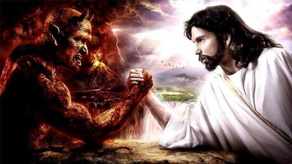Αποτέλεσμα εικόνας για τα 7 θανασιμα αμαρτηματα