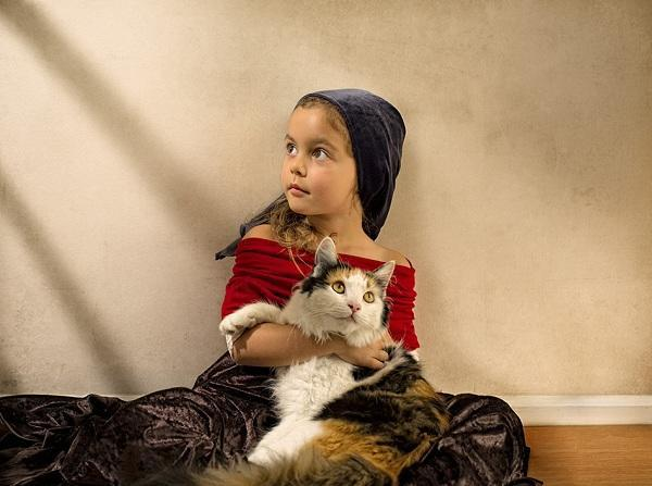 diaforetiko.gr : diaforetiko 13 Ο Έλληνας ομογενής που σαρώνει τα βραβεία φωτογραφίζοντας την 4χρονη κόρη του!