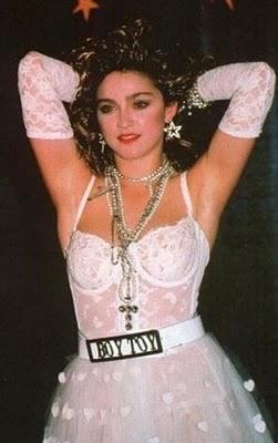 diaforetiko.gr : 80s 18 80 φωτογραφίες που θα σας θυμίσουν τη δεκαετία του 80!
