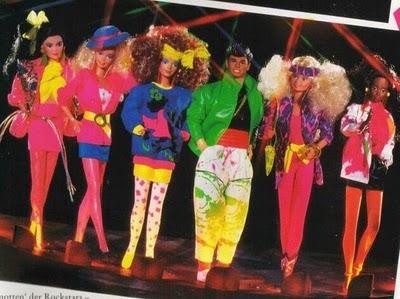 diaforetiko.gr : 80s 33 80 φωτογραφίες που θα σας θυμίσουν τη δεκαετία του 80!