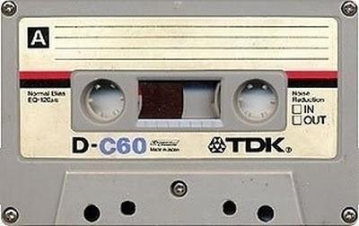diaforetiko.gr : 80s 61 80 φωτογραφίες που θα σας θυμίσουν τη δεκαετία του 80!