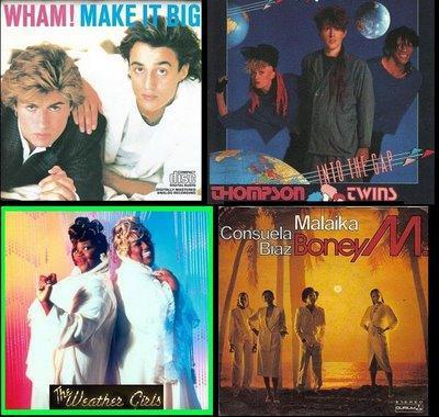 diaforetiko.gr : 80s 72 80 φωτογραφίες που θα σας θυμίσουν τη δεκαετία του 80!