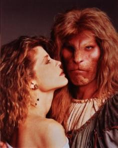 diaforetiko.gr : beast 80 φωτογραφίες που θα σας θυμίσουν τη δεκαετία του 80!