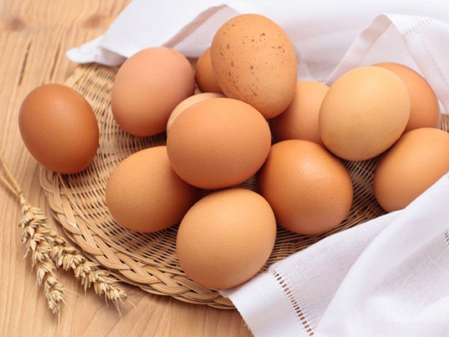 7 Excellent Benefits of Eating Eggs