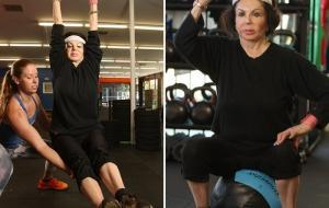 0815-jackie-stallone-crossfit-workout-photos-launch-1200x630