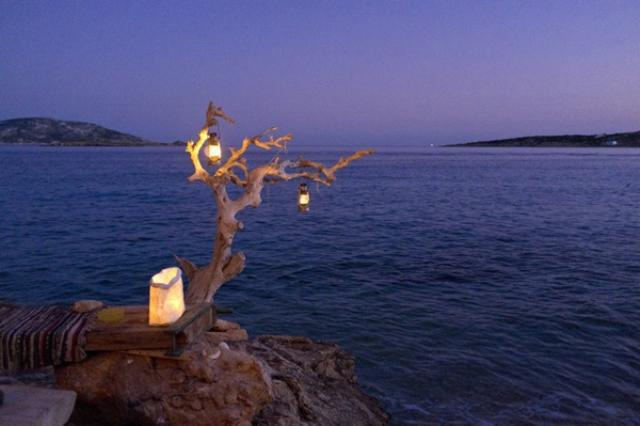 tilestwra.gr : 18U97O3RE 27 Κουφονήσια: Ένας επίγειος παράδεισος χαλάρωσης !! Ασύλληπτη ομορφιά…