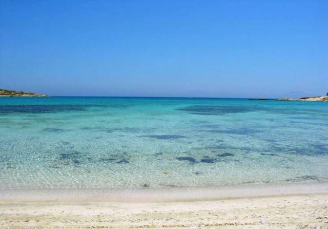 tilestwra.gr : 2 pori Κουφονήσια: Ένας επίγειος παράδεισος χαλάρωσης !! Ασύλληπτη ομορφιά…