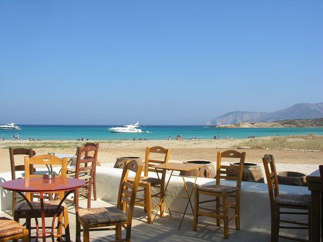 tilestwra.gr : 2a4 Κουφονήσια: Ένας επίγειος παράδεισος χαλάρωσης !! Ασύλληπτη ομορφιά…