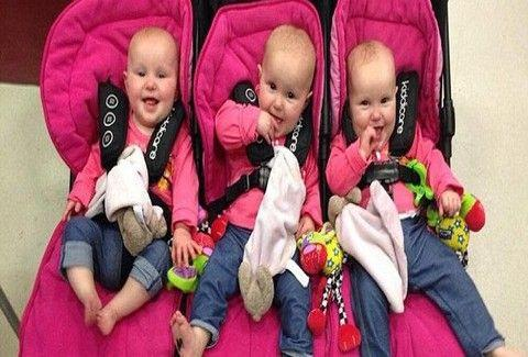 diaforetiko.gr : 3cf6fcad09eba1e479cd1d79793fffa4 Μαντέψτε τι έκαναν οι γονείς στις ΤΡΙΔΥΜΕΣ κόρες τους για ΝΑ ΤΙΣ ΞΕΧΩΡΙΖΟΥΝ !!!