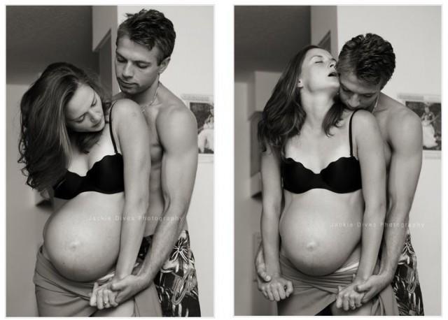 diaforetiko.gr : 577004 doula4 1 Γεννώντας στην αγκαλιά του άντρα της! 22 υπέροχες φωτογραφίες από την κορυφαία στιγμή της ζωής μιας γυναίκας