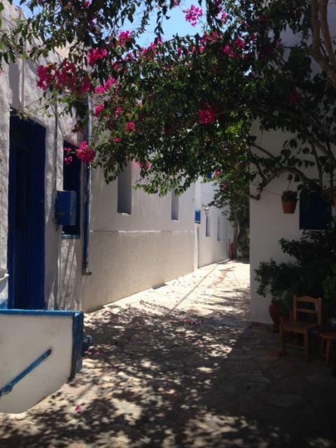 tilestwra.gr : 830 Κουφονήσια: Ένας επίγειος παράδεισος χαλάρωσης !! Ασύλληπτη ομορφιά…