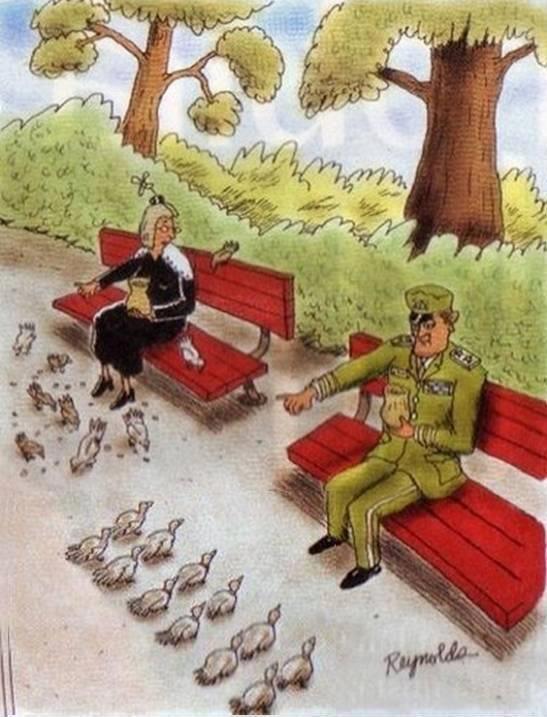 diaforetiko.gr : caricatures 3 Γελοιογραφίες με… νόημα! Σκίτσα με χιούμορ που θα σας προβληματίσουν…