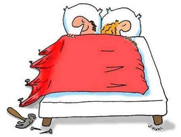 diaforetiko.gr : caricatures 4 Γελοιογραφίες με… νόημα! Σκίτσα με χιούμορ που θα σας προβληματίσουν…