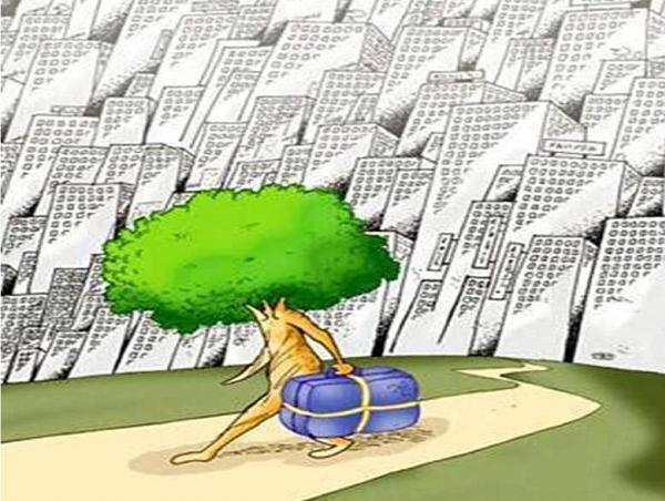 diaforetiko.gr : caricatures 6 Γελοιογραφίες με… νόημα! Σκίτσα με χιούμορ που θα σας προβληματίσουν…