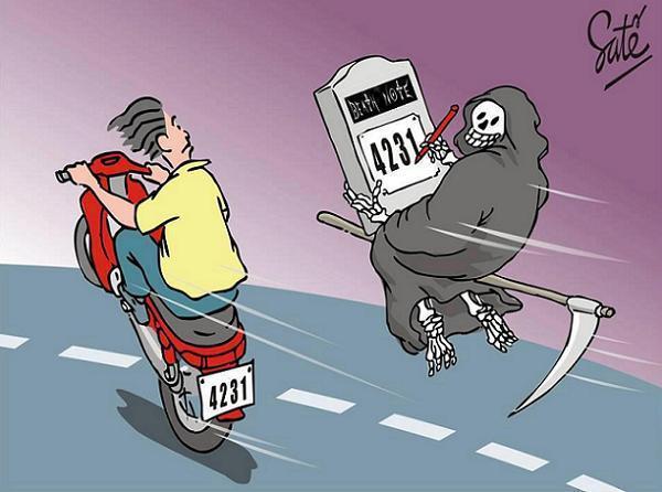 diaforetiko.gr : caricatures 91 Γελοιογραφίες με… νόημα! Σκίτσα με χιούμορ που θα σας προβληματίσουν…