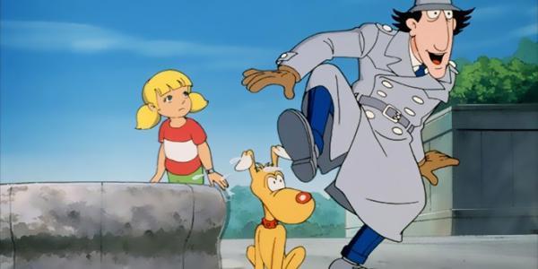 diaforetiko.gr : cartoon photos 680 9 356867 64SM1W 600x300 Τα κινούμενα σχέδια των παιδικών μας χρόνων! Ένα νοσταλγικό ταξίδι στην παιδική μας ηλικία…