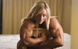 female-bodybuilders-52