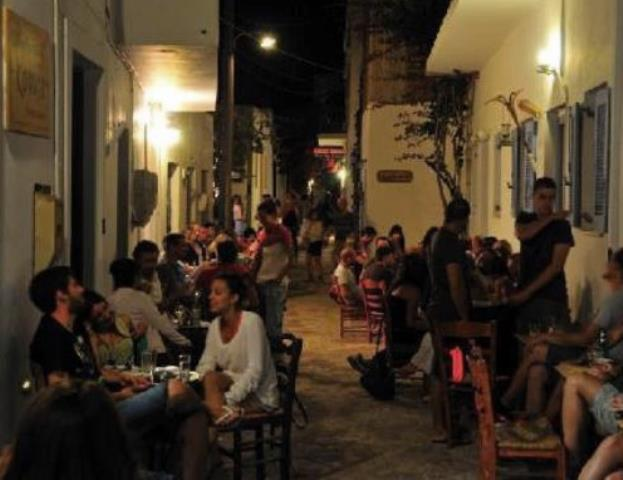 tilestwra.gr : the xora town Copy Κουφονήσια: Ένας επίγειος παράδεισος χαλάρωσης !! Ασύλληπτη ομορφιά…