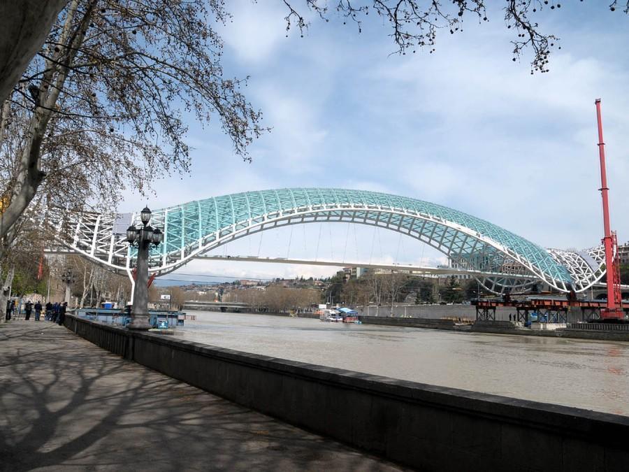 diaforetiko.gr : 1223 934x 35 εκπληκτικές γέφυρες που αποτελούν τον ορισμό του αρχιτεκτονικού αριστουργήματος!  Θαύματα σύγχρονης αρχιτεκτονικής που θα σας μαγέψουν…
