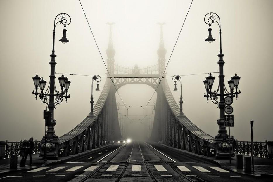 diaforetiko.gr : 1320 934x 35 εκπληκτικές γέφυρες που αποτελούν τον ορισμό του αρχιτεκτονικού αριστουργήματος!  Θαύματα σύγχρονης αρχιτεκτονικής που θα σας μαγέψουν…