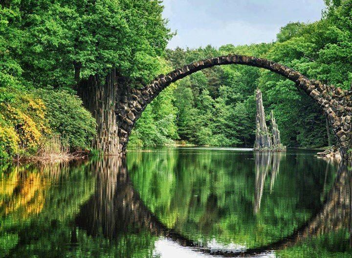 diaforetiko.gr : 1418 934x 35 εκπληκτικές γέφυρες που αποτελούν τον ορισμό του αρχιτεκτονικού αριστουργήματος!  Θαύματα σύγχρονης αρχιτεκτονικής που θα σας μαγέψουν…