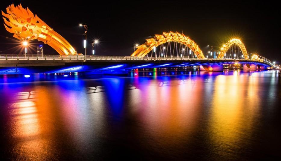 diaforetiko.gr : 1514 934x 35 εκπληκτικές γέφυρες που αποτελούν τον ορισμό του αρχιτεκτονικού αριστουργήματος!  Θαύματα σύγχρονης αρχιτεκτονικής που θα σας μαγέψουν…