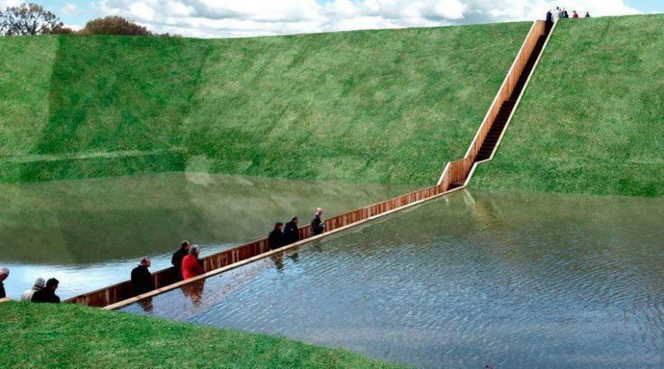 diaforetiko.gr : 1714 934x 35 εκπληκτικές γέφυρες που αποτελούν τον ορισμό του αρχιτεκτονικού αριστουργήματος!  Θαύματα σύγχρονης αρχιτεκτονικής που θα σας μαγέψουν…