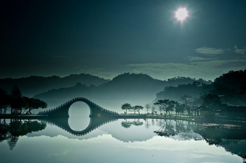 diaforetiko.gr : 2013 934x 35 εκπληκτικές γέφυρες που αποτελούν τον ορισμό του αρχιτεκτονικού αριστουργήματος!  Θαύματα σύγχρονης αρχιτεκτονικής που θα σας μαγέψουν…