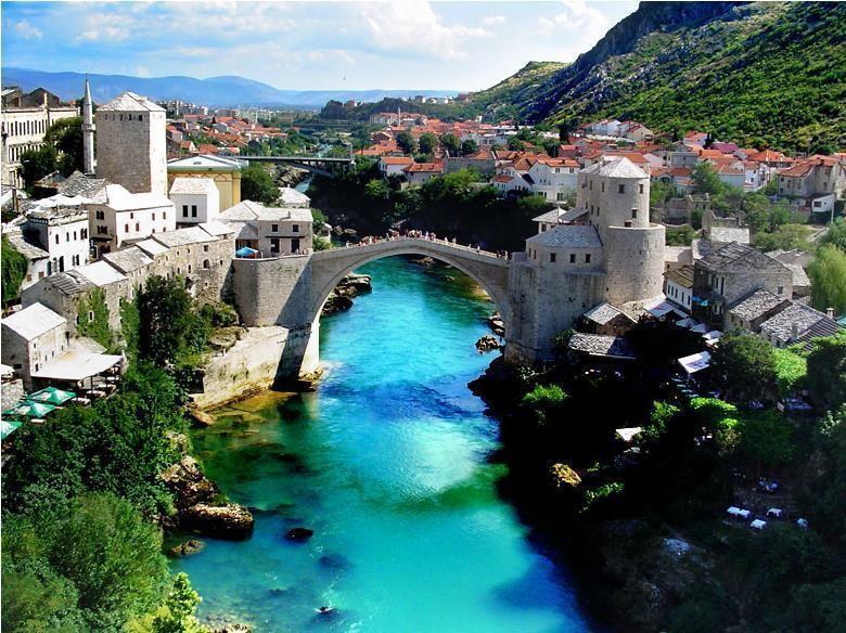 diaforetiko.gr : 2118 934x 35 εκπληκτικές γέφυρες που αποτελούν τον ορισμό του αρχιτεκτονικού αριστουργήματος!  Θαύματα σύγχρονης αρχιτεκτονικής που θα σας μαγέψουν…