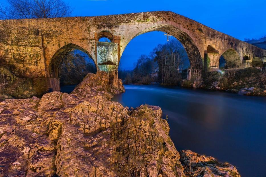 diaforetiko.gr : 2215 934x 35 εκπληκτικές γέφυρες που αποτελούν τον ορισμό του αρχιτεκτονικού αριστουργήματος!  Θαύματα σύγχρονης αρχιτεκτονικής που θα σας μαγέψουν…