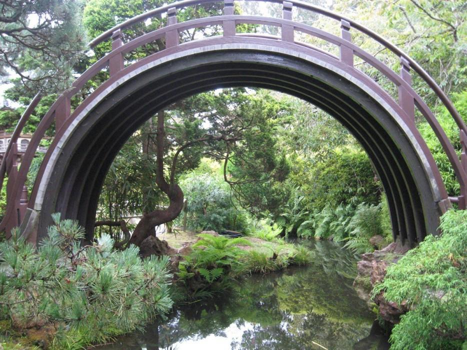 diaforetiko.gr : 2312 934x 35 εκπληκτικές γέφυρες που αποτελούν τον ορισμό του αρχιτεκτονικού αριστουργήματος!  Θαύματα σύγχρονης αρχιτεκτονικής που θα σας μαγέψουν…